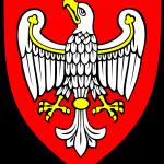 2000px-POL_województwo_wielkopolskie_COA_svg